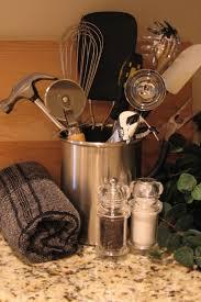 20 best tool u0026 gadget party images on pinterest honey do shower
