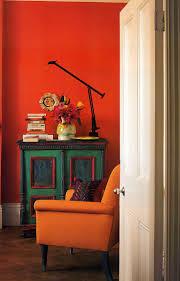 Orange Walls 251 Best Hues Of Orange Images On Pinterest Orange Crush Orange