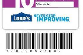 chicos coupon chicos coupon code 20 walmart laptop coupons