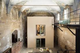 residential lighting design residential architectural lighting project for massimo vitali by