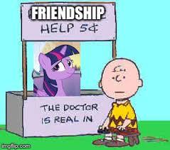 Funny Pony Memes - friendship classes imgflip