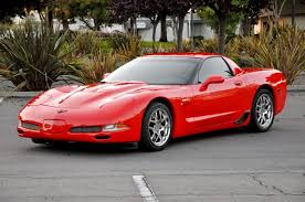 2004 corvette mpg 2004 chevrolet corvette z06 fremont california carsmith motors