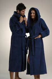 Toddler Terry Cloth Robe 20 Best Hooded Towels For Adults Images On Pinterest Hooded