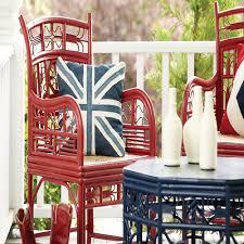 home decoration companies home decor
