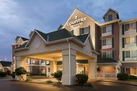 Old Country Buffet Maplewood Mn by Hotels Near Maplewood Mall St Paul See All Discounts