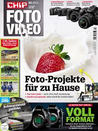 chip foto video 03 2013