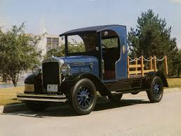 how much is a kenworth truck trucking familes restore old kenworths as homage to industry they love