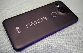 lg nexus 5x lg nexus 5x hands on google u0027s budget android 6 0 smartphone gets