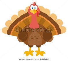 turkey stock images royalty free images vectors