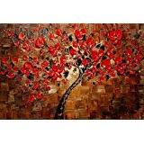 decorative artwork for homes amazon com wieco art ballet dancers 2 piece modern decorative