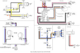 wiring diagram for garage door opener to genie beautiful
