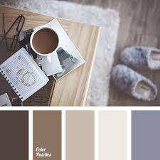 interior color schemes best 20 grey color schemes ideas on pinterest u2014no signup required