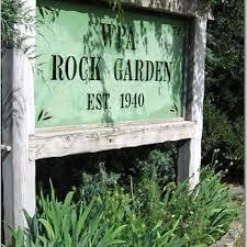 wpa rock garden 40 photos u0026 12 reviews botanical gardens