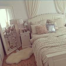 231 best bedroom images on pinterest home bedrooms and shabby