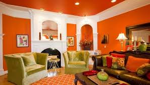 delectable 90 green living room images design inspiration of warm colors living room classy decorating with warm rich colors
