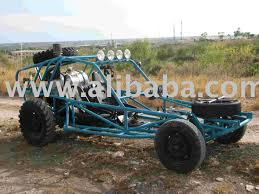 jeep sand rail sand rail buggy sand rail buggy suppliers and manufacturers at
