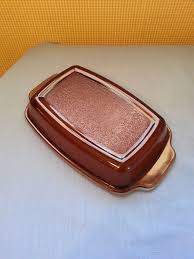 crock pot sales for black friday best 25 west bend slow cooker ideas on pinterest programmable