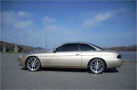 lexus sc300 v8 used lexus 1994 lexus sc300 parts catalog cars