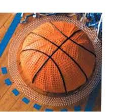 basketball party ideas basketball party ideas for kids
