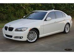 bmw 3 series fuel economy bmw 3 series 325i 4dr sdn clean bmw 3 0l inline six sedan