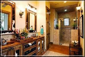 cowboy bathroom ideas bathroom ideas inside home project design