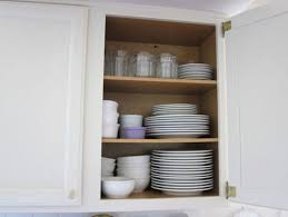paint my kitchen cabinets can i paint my kitchen cabinets kenangorgun com