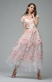 abendkleid designer haute couture