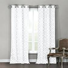 Light Block Curtains Breathtaking Light Blocking Curtain Rod Best Blackout Thermal