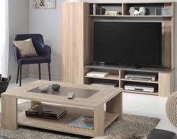 Schlafzimmer Ecke Dekorieren Wohndesign 2017 Fantastisch Coole Dekoration Wohnzimmer Waende