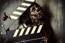 horror film images u0026 stock pictures royalty free horror film