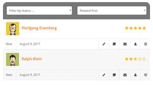 Job Seekers Resume Database by Features Germany Startup Jobs
