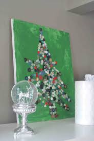 christmas remarkable christmas tree craft ideas blog holiday