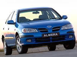 nissan almera tino 2005 nissan almera pulsar 4 doors specs 2000 2001 2002 2003