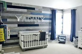 moisissure chambre bébé peinture chambre gris et bleu idee peinture chambre bebe garcon 3