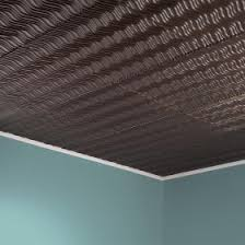 Decorative Thermoplastic Panels Fasade Ceiling Tiles Offered By Diy Decor Store