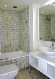 small bathroom remodel ideas budget congenial designs congenial