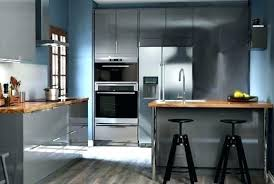 ikea toulouse cuisine ikea cuisine bodbyn free meubles cuisine ikea u avis et bonnes et