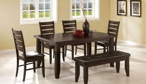 Dining Room Bench Seating With Backs by Dining Room Dining Room Banquette Bench Wonderful Dining Room