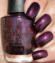 opi rich u0026 brazilian kelliegonzoblog my nails pinterest opi
