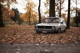 slammed cars iphone wallpaper stance works steven garreyn u0027s slammed mk1 vw