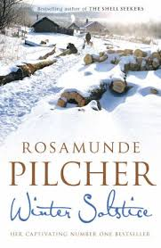 rosamunde pilcher books friday finds oct 14 rosamunde pilcher books and authors
