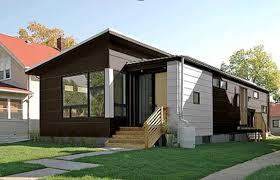 Hive Modular Design Ideas Alluring Hive Modular Design Ideas Hive Modular Interior