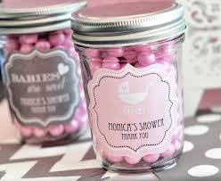 Mason Jar Party Favors Wholesale Wedding Favors Party Favors By Event Blossom