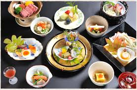 haute cuisine dishes which city is the haute cuisine capital of the the lrg