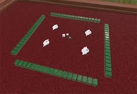 Table Top Simulator Tabletop Simulator Steam Update V1 3 News Indie Db