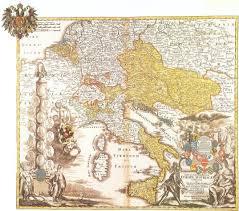 Austro Hungarian Empire Flag Austro Hungarian Habsburg Empire Http Www Cee Portal At Cee