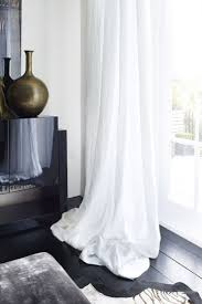 Long Curtain Pinterest U0027teki 25 U0027den Fazla En Iyi Extra Long Curtain Rods Fikri