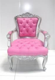 Pink Accent Chair Pink Accent Chairs Foter