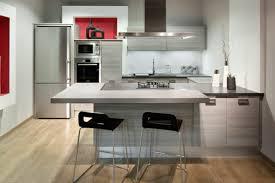 cuisine ilot central cuisson 107 idées de îlot central de cuisine fonctionnel et convivial