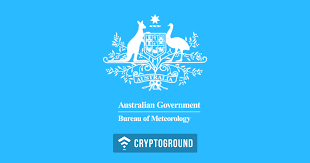 meteorology bureau australia australian bureau of meteorology employees mining